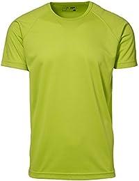 cec3db41714ddf Suchergebnis auf Amazon.de für  ID SOFTWARE - T-Shirts   Tops ...