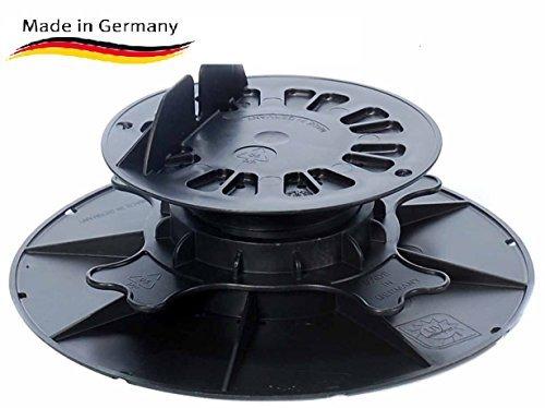 supporto-dappoggio-per-pavimenti-sopraelevati-regolabile-in-altezza-40-70-mm-supporto-per-pavimento-