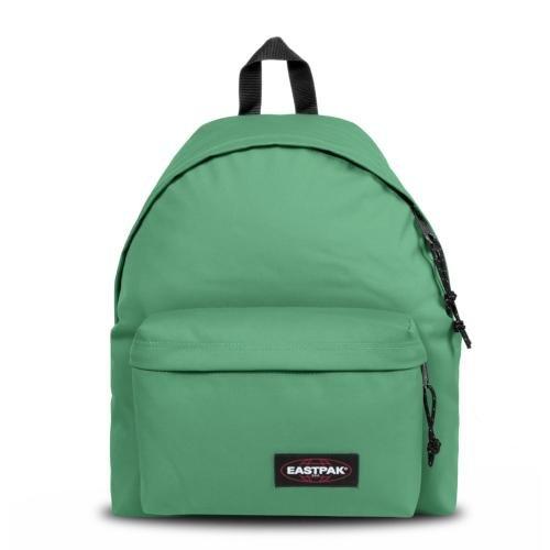 eastpak-padded-pakr-mochila-de-a-diario-24-litros-color-organic-green-verde