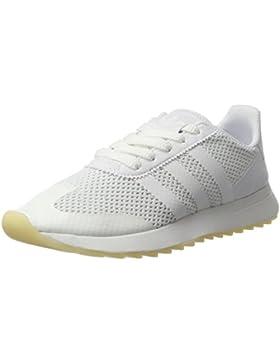 adidas Damen Flashback Sneaker