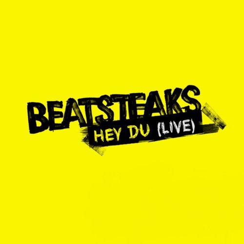 Hey Du [Live] (Hey Du)