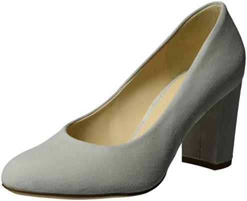 Högl 3-10 7002 6700, Zapatos de Tacón para Mujer