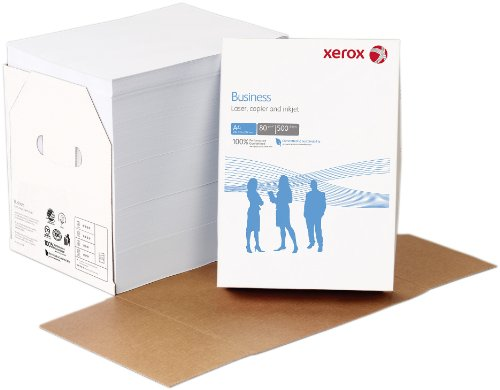 xerox-business-a4-80g-m-white-5x500-sheets-color-blanco-papel-color-blanco-106-2-ecf-a4-iso-9706