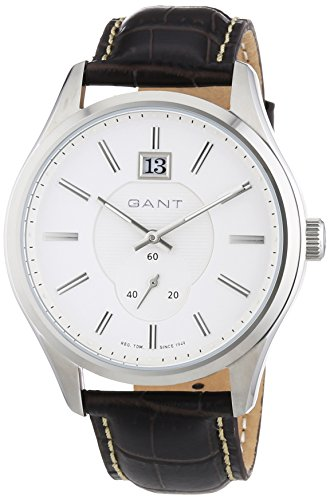 GANT W10992