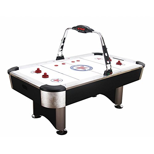Air Hockey Stratos (c.gioco cm. 193 x 102)