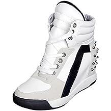 f21bf562d84 Chaussures de sport pour femme style décontracté