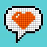 Pixel4u: Coloration par numéro Art Pixel de coloriage