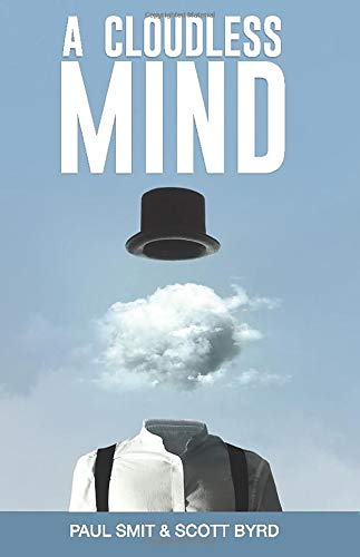 A Cloudless Mind: From Stress to Effortless PDF Books