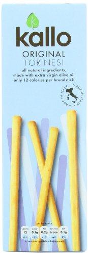 kallo-original-torinesi-breadsticks-125-g-pack-of-12