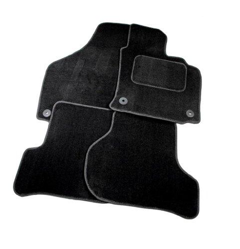 audi-a4-a4-avant-b6-b7-2001-2007-full-set-of-4-black-velour-custom-exact-fit-car-carpet-floor-mats-p