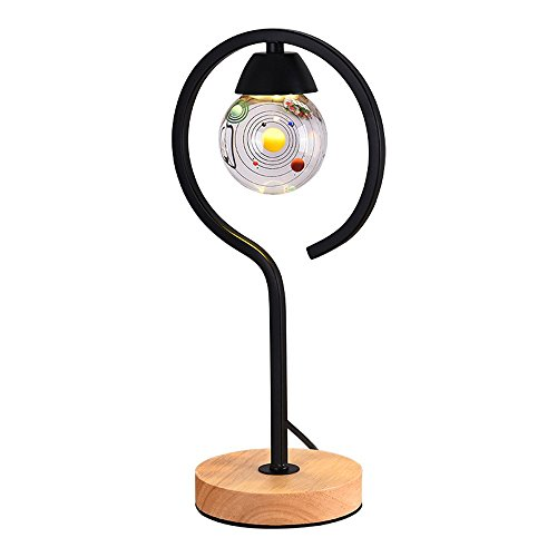 ooeoe creativa Sun Galaxy Ball cámara mesa de estudio de la luz de ...