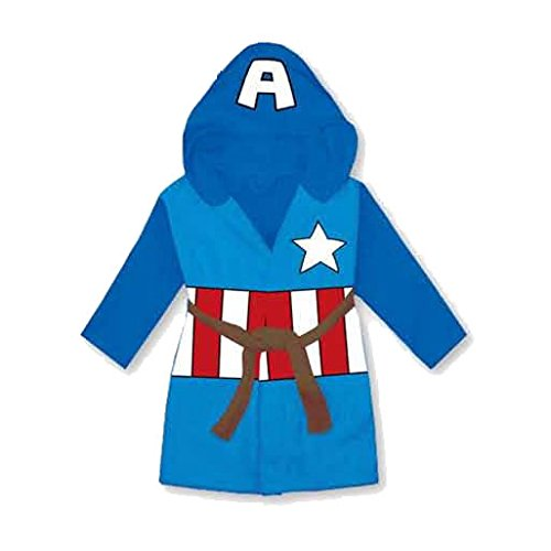 captain-america-kids-dressing-gowns-6-7-years