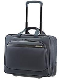 "Samsonite Vectura Office Case/Wh 15.6"" Trolley para portátiles, 39 cm, 22 L"