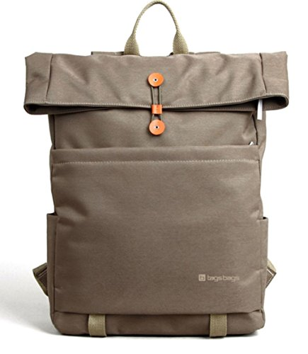 apollo-large-backpack-in-khaki-water-and-tear-resistant-for-laptops-macbooks-netbooks-ultrabooks-chr
