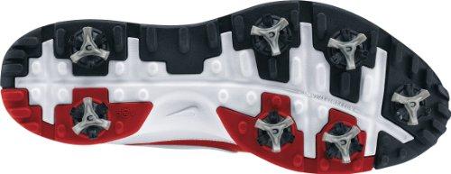 Nike - Air Max Go Strong LTR, Scarpe da corsa Uomo bianco
