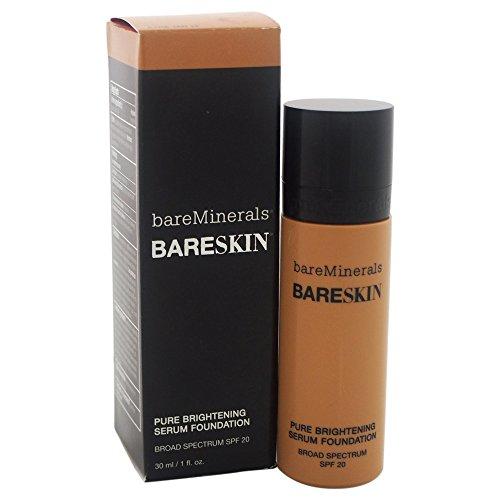 bareskin-pure-brightening-serum-foundation-spf20-by-bareminerals-bare-tan-30ml