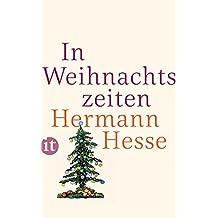 Hermann Hesse Weihnachten.Suchergebnis Auf Amazon De Für Weihnachten Hermann Hesse Bücher