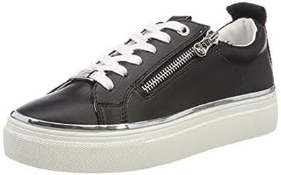 tom tailor damen 6996806 sneaker schuhe. Black Bedroom Furniture Sets. Home Design Ideas
