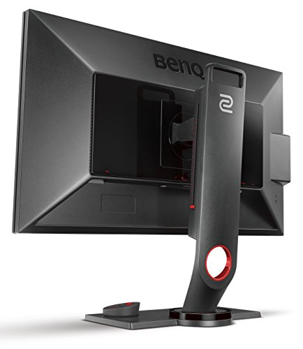 144Hz Monitor : benq-zowie-xl2730-27-zoll-6858cm-144hz-e-sports-monitor-7.jpg