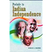 Prelude To India Independence ( 2 Vols. set)