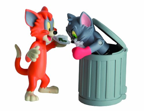 tom-and-jerry-character-collection-trash-tom