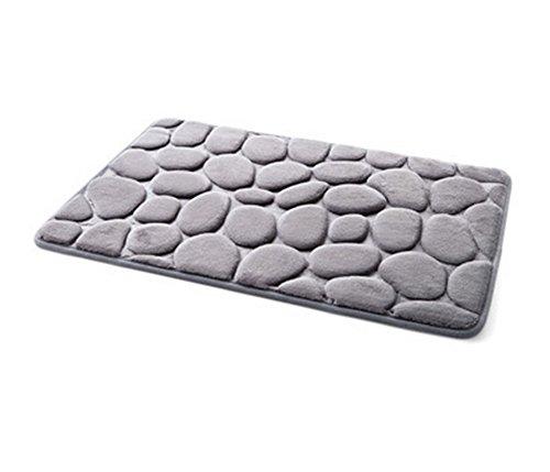 3d-rugs-nouveaux-mode-tapis-pour-le-salon-en-tissu-polaire-corail-massif-tapis-tapis-doux-en-mousse-