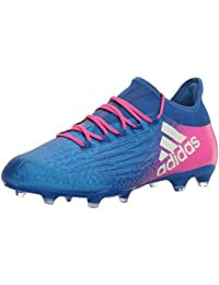 c8df62a82 Amazon.co.uk  Include Out of Stock - Football Boots   Sports ...