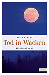 Tod in Wacken
