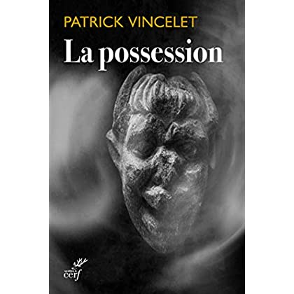 La possession (Idées)