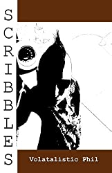 Scribbles (English Edition)