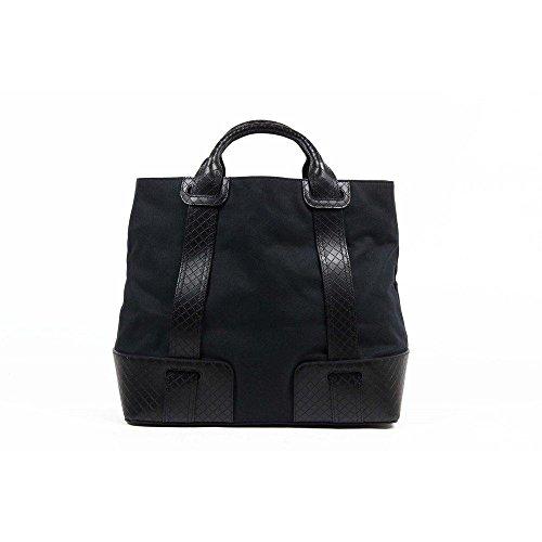 borsa-donna-bottega-veneta-womens-handbag-374427-vq057-4164-one-size