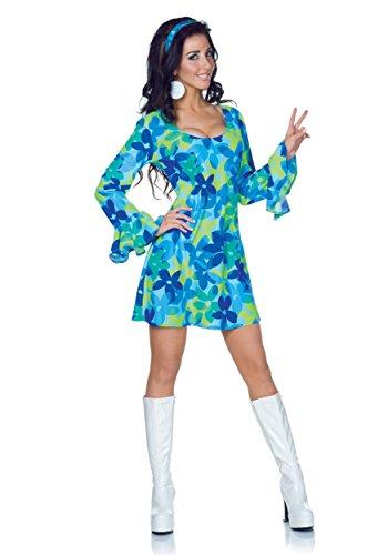 - 70s Fancy Dress Plus Size