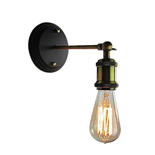 ymxjb-retro-industrie-aluminium-wandleuchte-schlafzimmer-bett-lernen-bro-outdoor-flurwand-licht