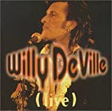 Willy Deville Musica Pop Rock
