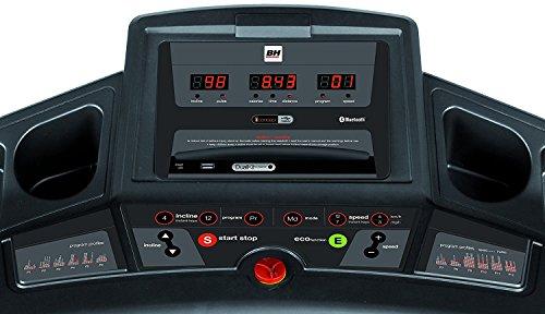 Wg6486 Unisex Pioneer – Treadmills