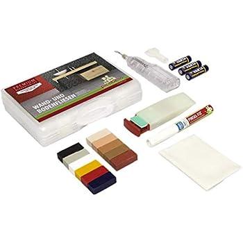100% di alta qualità qualità alta qualità Picobello G61457 - Set per la riparazione di pavimentazioni in ...
