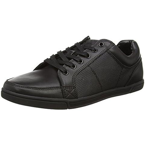 AldoNivaux - Zapatillas hombre
