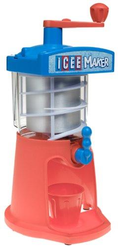 icee-maker-slushy-machine-kids-slushie-slushee-toy