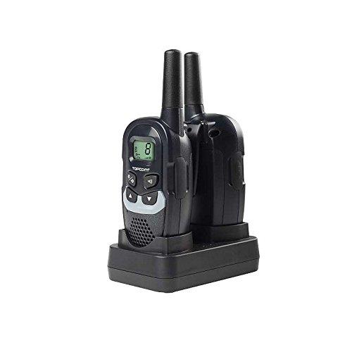 dispositivo-de-walkie-talkie-juego-de-mesa-estacion-de-carga-y-auriculares-de-radiocomunicacion-twin