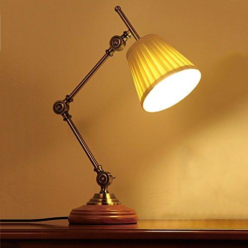escritorio-de-moda-creativo-lamp-xch-deslumbrante-dl-e27-de-alta-calidad-plegable-de-tela-art-lampsh