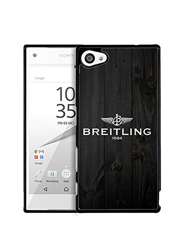 sony-xperia-z5-compact-breitling-sa-protective-funda-case-personalized-breitling-sa-pattern-design-f