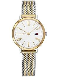Tommy Hilfiger Montres bracelet 1782055