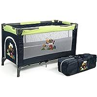 suchergebnis auf f r transport bett baby. Black Bedroom Furniture Sets. Home Design Ideas
