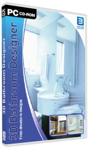 arcon-3d-bathroom-designer-pc
