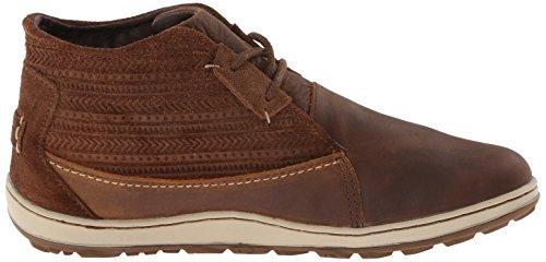 Merrell - Ashland, Sneakers da donna Marrone (brown sugar)