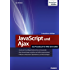 JavaScript und Ajax