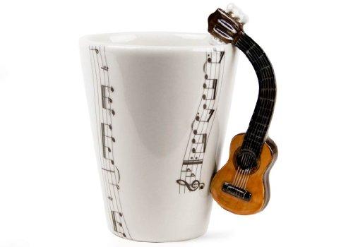 akustische-gitarre-handgemachte-kaffeetasse-10cm-x-8cm