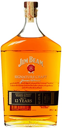 jim-beam-signature-craft-12-jahre-bourbon-whiskey-1-x-1-l