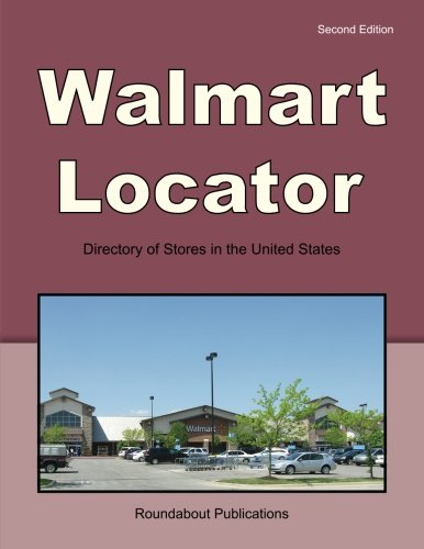 walmart-locator-directory-of-stores-in-the-united-states