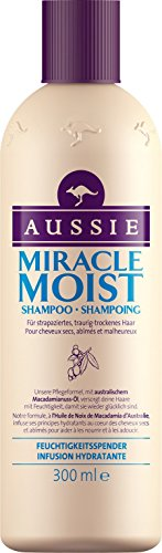 aussie-miracle-moist-shampoo-fr-strapaziertes-traurig-trockenes-haar-1er-pack-1-x-300-ml